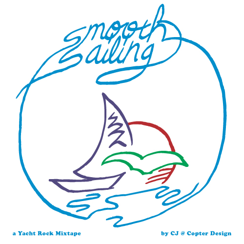 smooth_sailing_cover