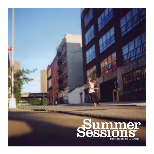 summer_sessions_cover