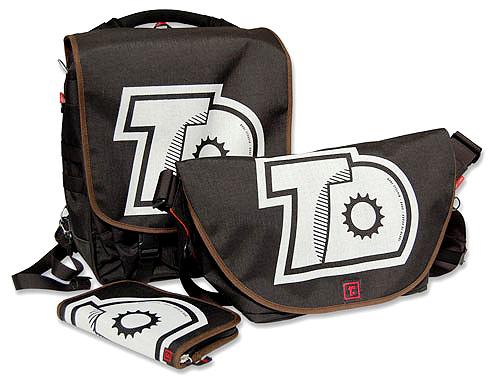 tokyo_to_osaka_rickshaw_bags