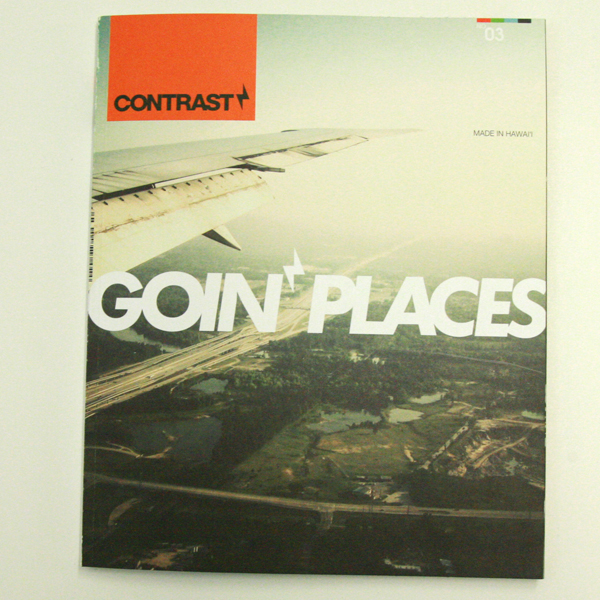 Contrast_Goin_Places_Cover