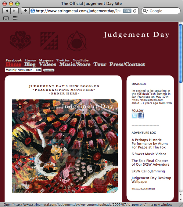 judgement_day_peacock_pink_monsters_website