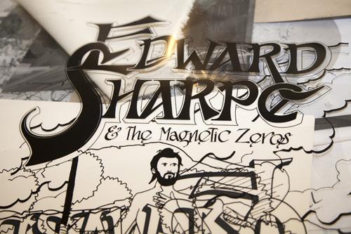 Edward_Sharpe_Poster_Films
