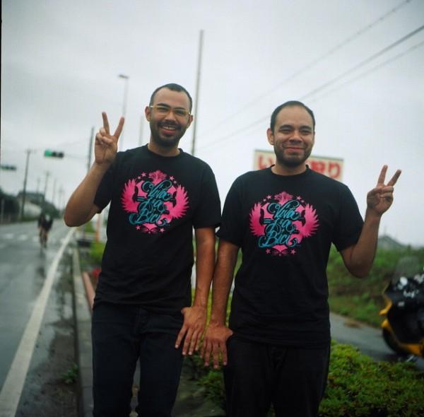 Tokyo_to_Osaka_CJ_Dunn_79160009