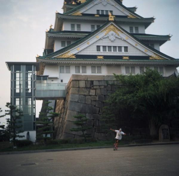 Tokyo_to_Osaka_CJ_Dunn_79240009