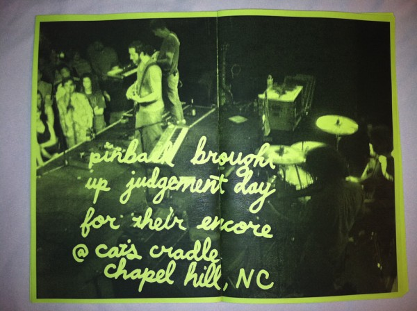 Judgement_Day_LiveZine_Pinback_Chapel_Hill