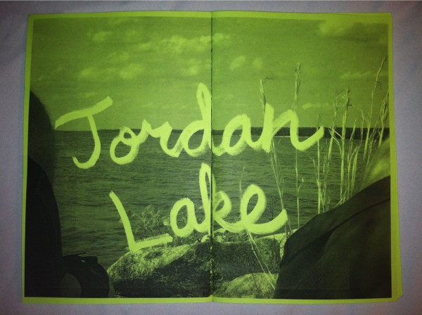 Judgement_Day_LiveZine_Jordan_Lake