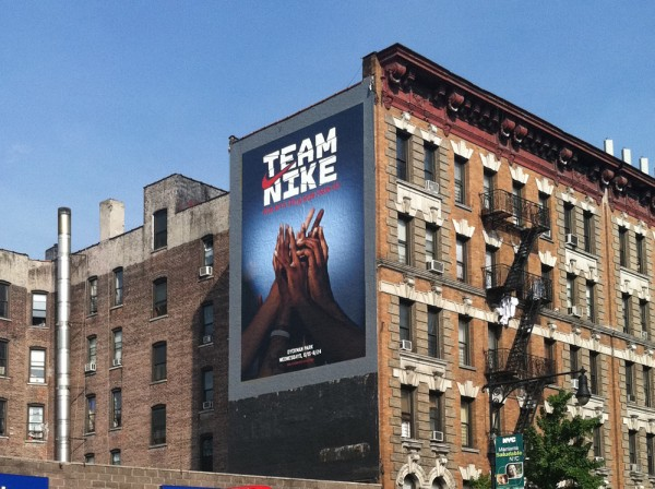 Team_Nike_NYC_billboard