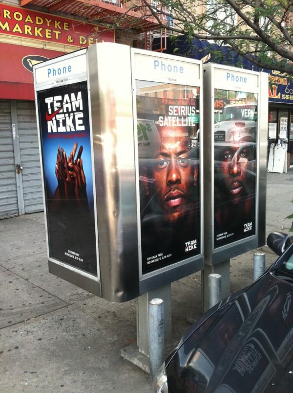 Team_Nike_NYC_phone_kiosk