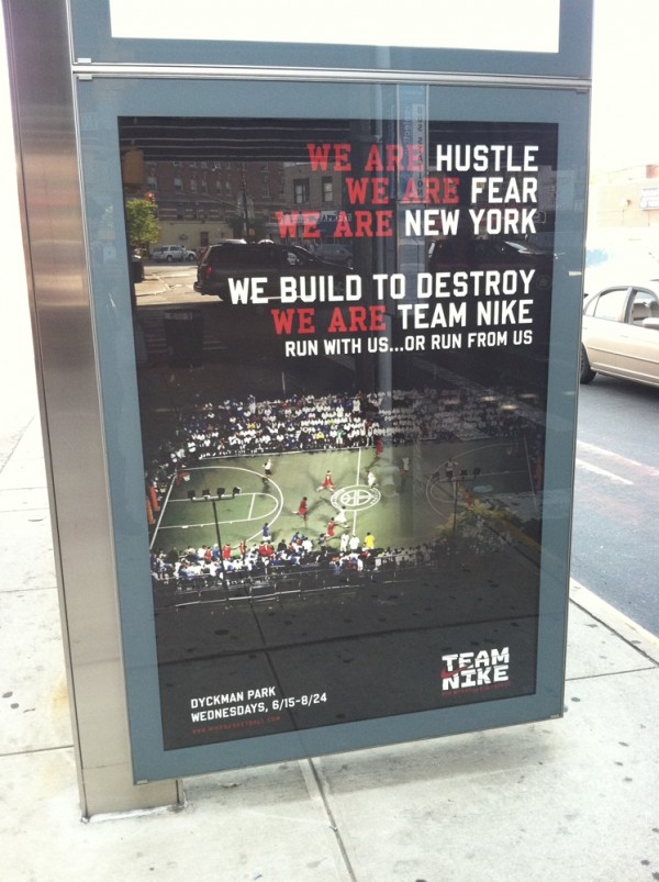 Team_Nike_NYC_bus_shelter_2