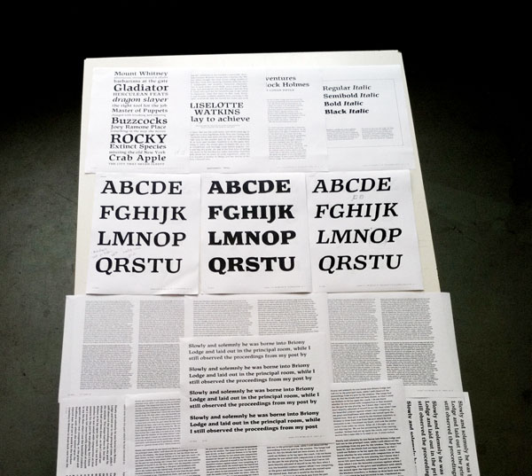 CJ_Dunn_Typeface_Design_Process_Book_2011_Cooper_Type_6