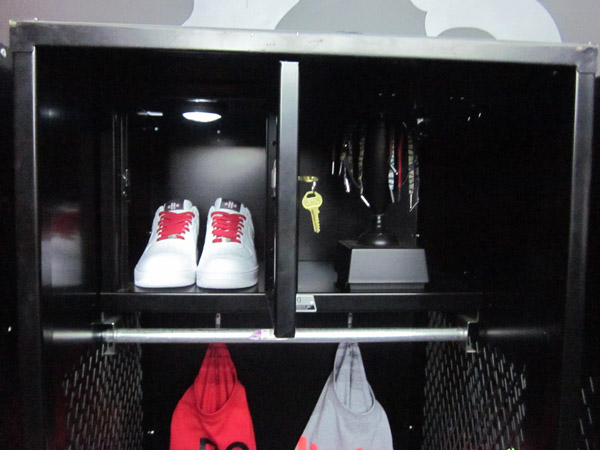 Nike_Basketball_Battle_of_the_Boroughs_Harlem_AF1_lockers