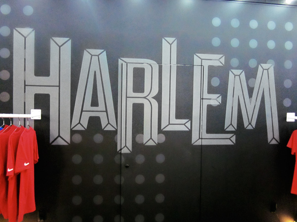 Nike_Basketball_Battle_of_the_Boroughs_Harlem_Instore_Signage