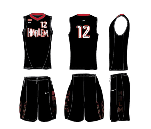 Nike_Basketball_Battle_of_the_Boroughs_Harlem_Jerseys1