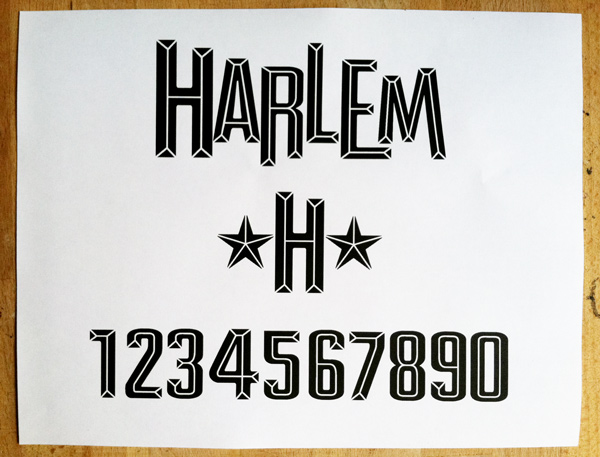 Nike_Basketball_Battle_of_the_Boroughs_Harlem_Logo1