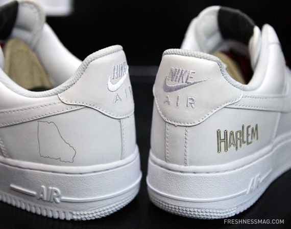 nike-sportswear-air-force-1-white-borough-pack-harlem-03