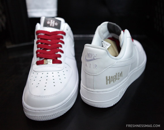 nike-sportswear-air-force-1-white-borough-pack-harlem-04