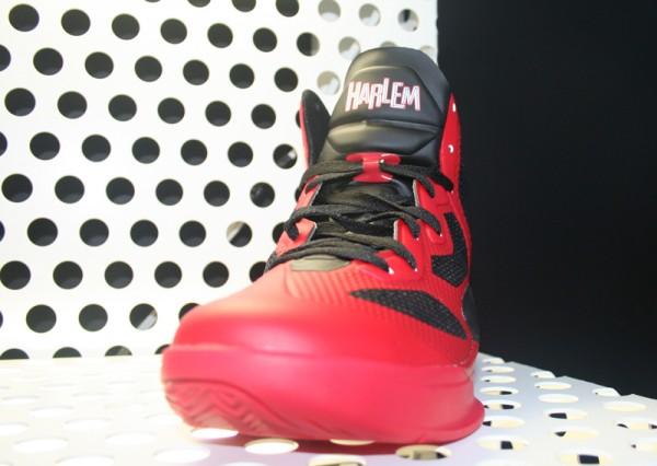 Nike_Harlem_Hyperfuse
