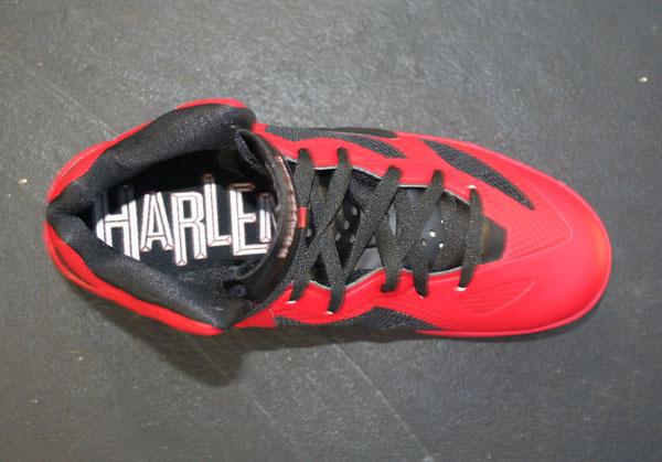 Nike_Harlem_Hyperfuse_insolde_detail