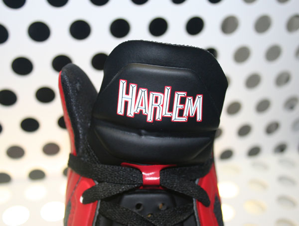Nike_Harlem_Hyperfuse_tongue_detail
