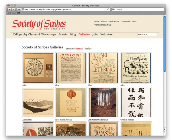 Society_of_Scribes_Gallery2