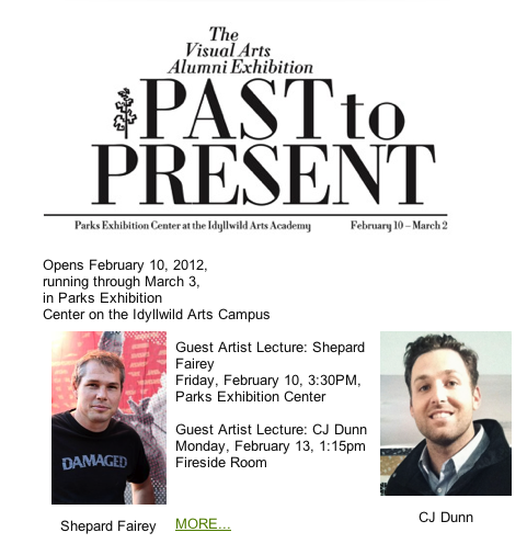 Past_to_Present_Lectures_by_CJ_Dunn_and_Shepard_Fairey