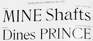 lining_french_oldstyle