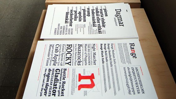 Type_We_Can_Make_&_Type@Cooper_Cooper_Union_exhibition_detail