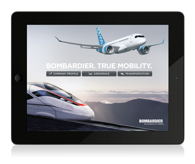 Bombardier_Landing_m