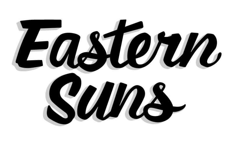 Eastern_Suns_logo_black