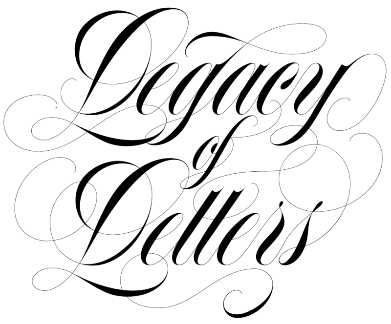 LegacyOfLetters_Logo