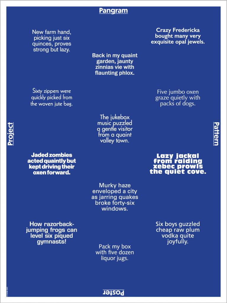 CJ_Dunn_Pangrams_Posters_for_Cooper_Hewitt_blue