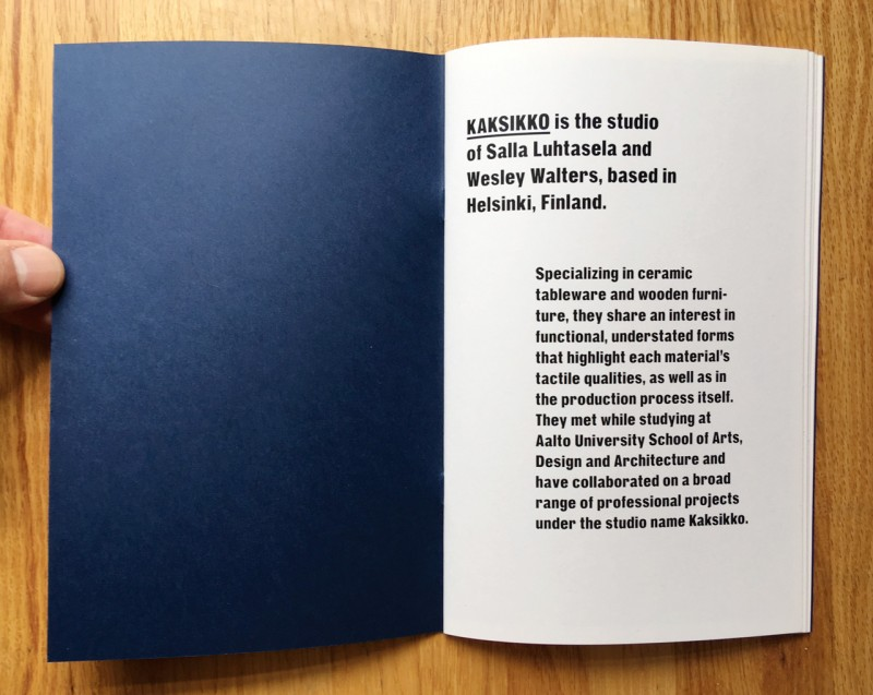 copter_design_studio_kaksikko_helsinki_furniture_design_pamphlet_01